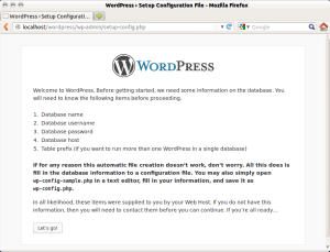 wordpress-setup-2