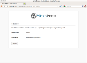wordpress-setup-6